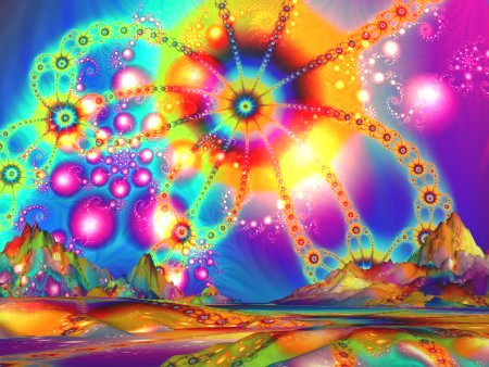 B23_land_of_psychedelic_illuminations.jpg