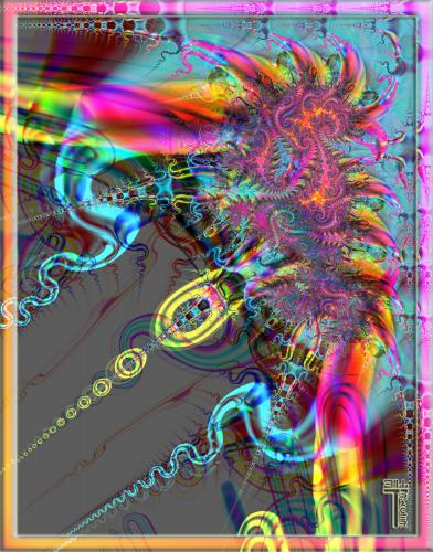 1137639_Psychedelic-Fractal-Taffy-Pull-Variation-Two_620.jpg